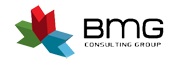 BMG Consulting